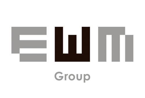 EWMファクトリー